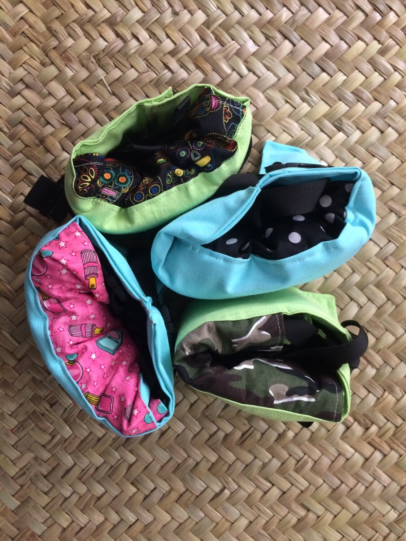 mini mochilas juguete