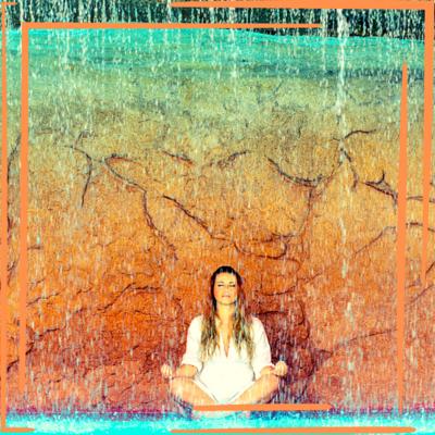 Zugang zu allen ONLINE Yogakursen - UNBEGRENZT 1. bis 31. Oktober 2021!
