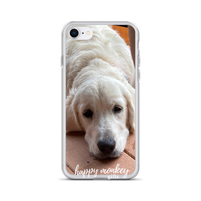 Phone Case - Add Your Own Picture!