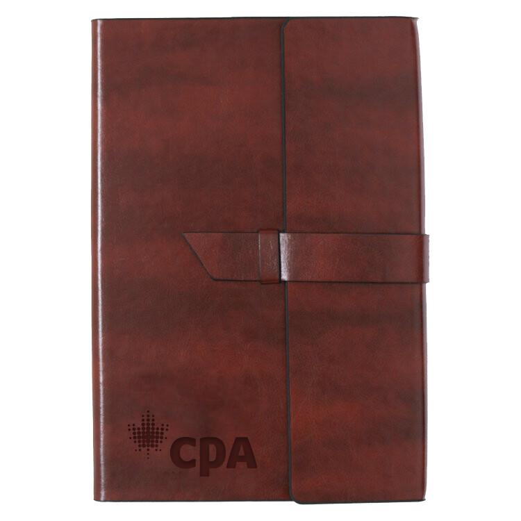 CPA Junior Portfolio