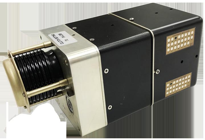 Autopilot Pitch Servo - TSO I