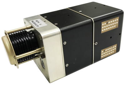 Autopilot Pitch Servo - TSO II