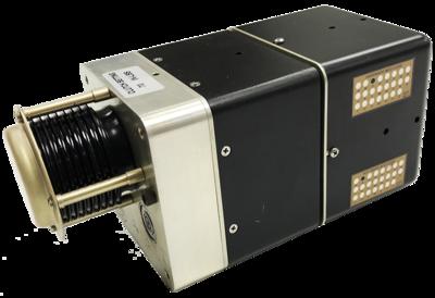 New Autopilot Roll Servo - TSO II