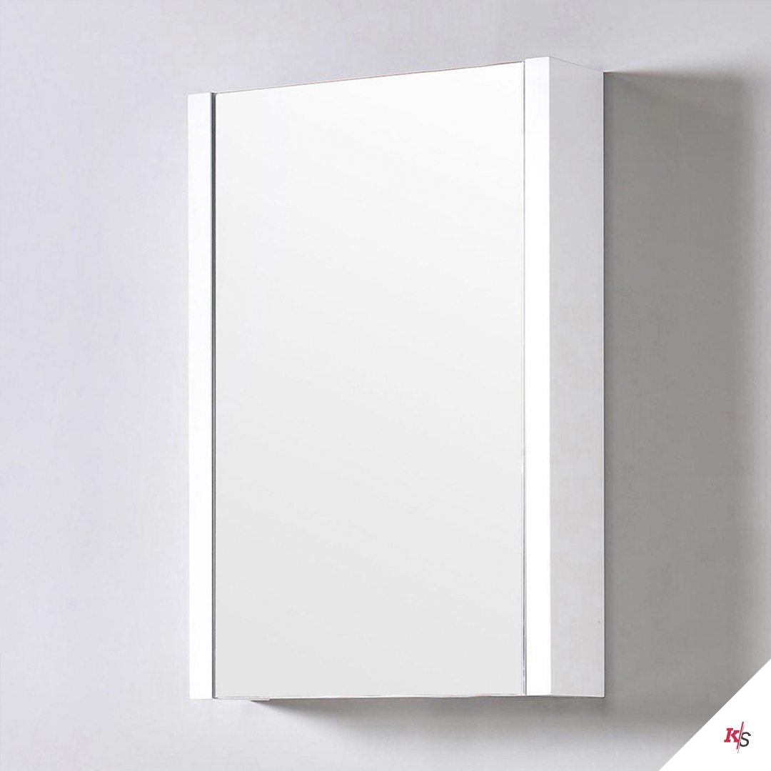 Milan 20 Inch Medicine Cabinet KS-MC7014-20-01