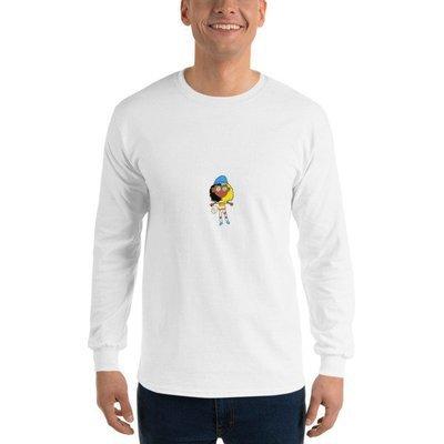 Micki Long Sleeve T-Shirt