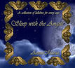 Sleep With the Angels CD