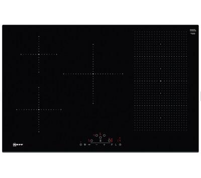 Pieper speciale pulpito riscaldamento MIDI-CAT 1750 Watt CON TUBO E REGOLATORE