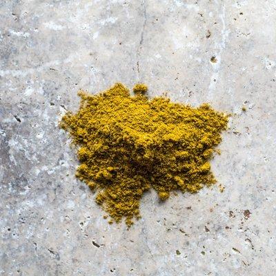 Spice Blend - La Merguez