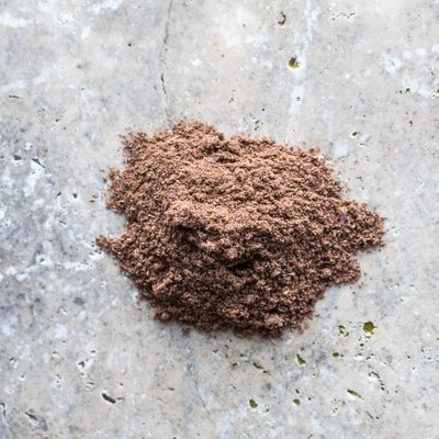 Spice Blend - Persian Blend