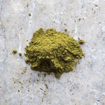 Alkalising Greens 100g