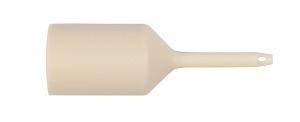 Sleeve-Beige-20g 2.5mm