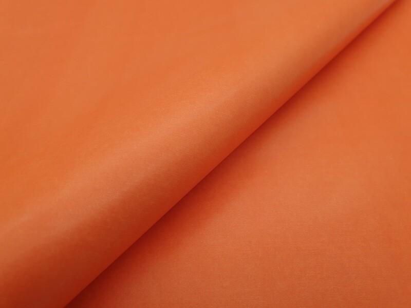 Paper Tissue No.11 - Orange (25 sheets)