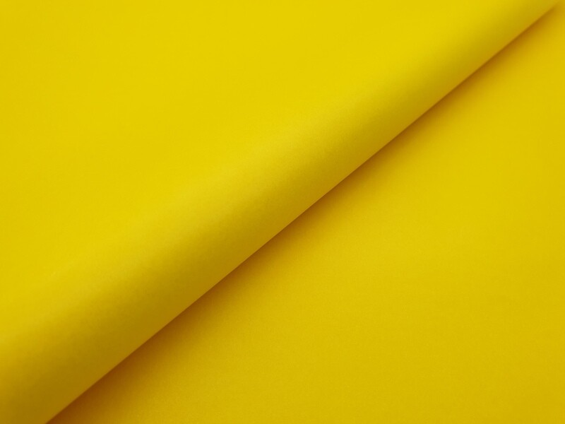 Paper Tissue No.05 - Yellow (25 sheets)