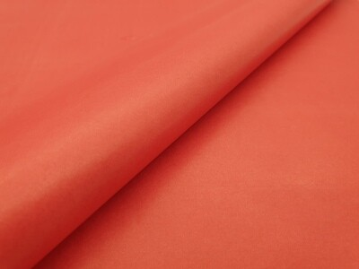 Paper Tissue No.13 - Red (25 sheets)