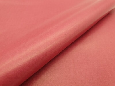 Paper Tissue No.17 - D/Red (25 sheets)