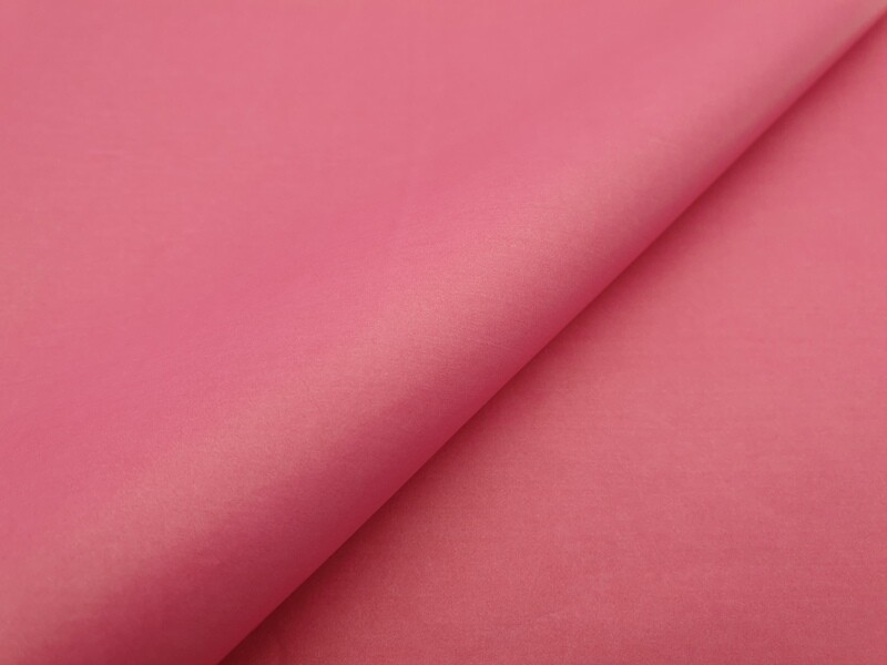 Paper Tissue No.21 - Pink (25 sheets)