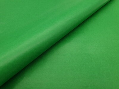 Paper Tissue No. 45 - Xmas Green (25 sheets)