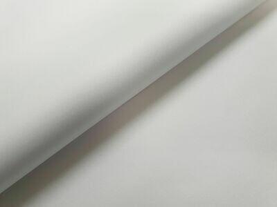 Paper Tissue No. 1 - White (25 sheets)