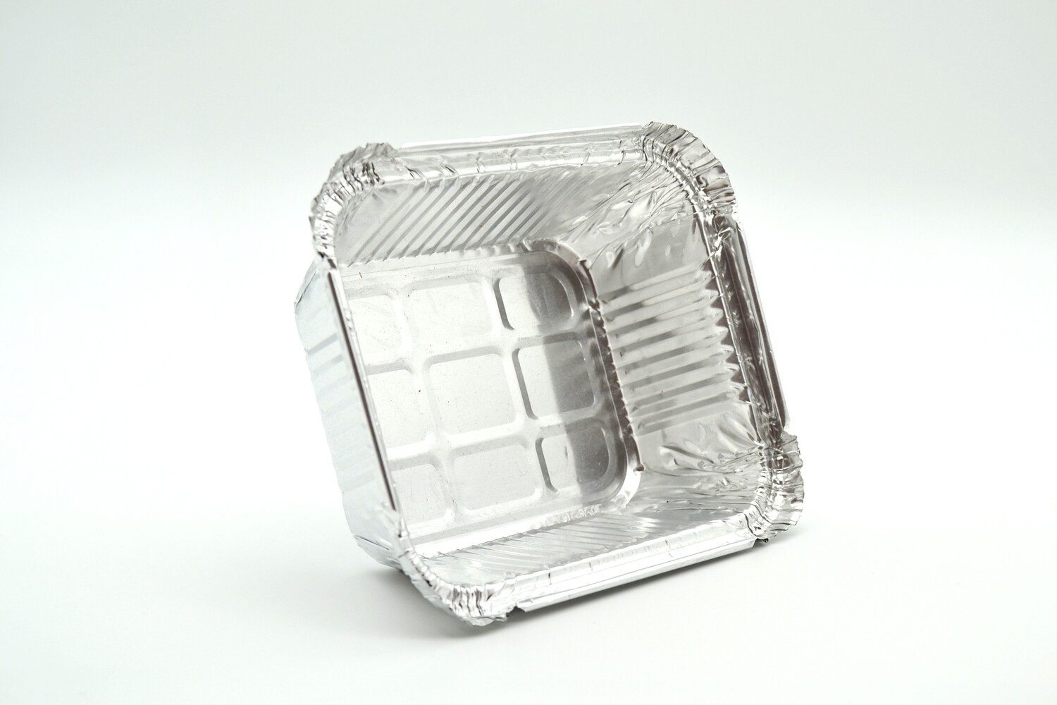 Foil Containers Small Lasagna 465 ml (Qty 50)