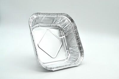 Foil Containers Medium Lasagna 560 ml (Qty 50)