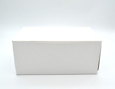 Cake Box 9 x 5 x 4
