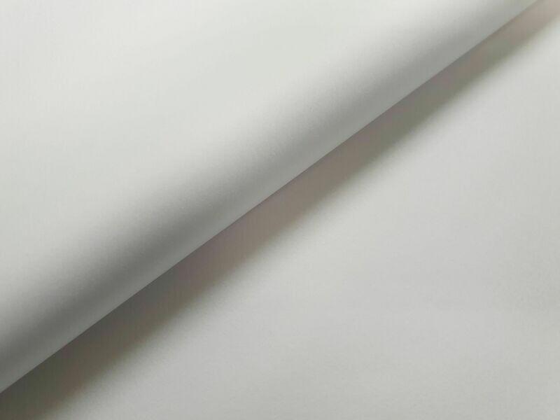 Paper Cap Tissue Reams 20gsm 500mmX710mm (500)