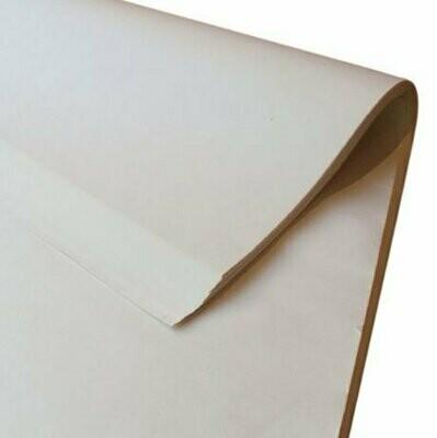 Paper Newsprint Reams 450mm x 600mm (500 sheets)