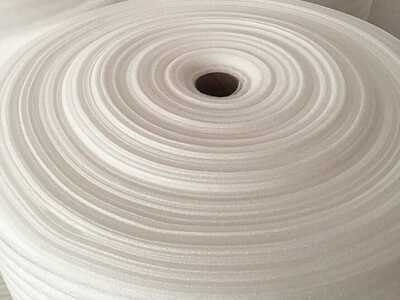 Airothene 1mm Thick 1250mmx1m (ea)