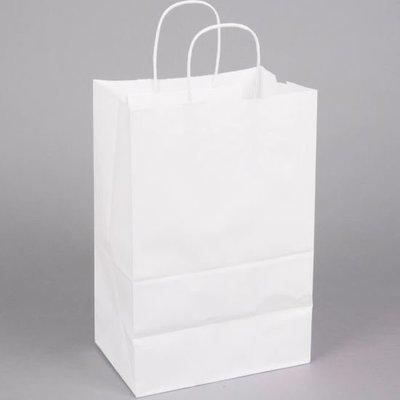 Paper Bags Twist Handle Handipak (Qty 25)