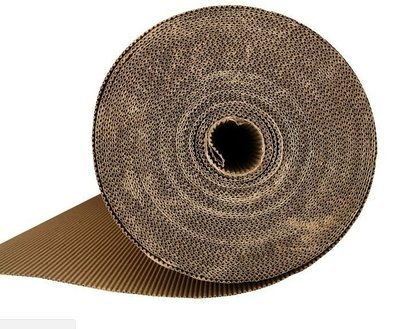 Paper S.F.K Rolls - Width 1500mm /kg (2.3 Meter) 1m = 659g