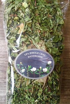 Banquet Dandelion Leaf XL