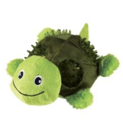 Kong Shells Turtle Sml RRP £6.15