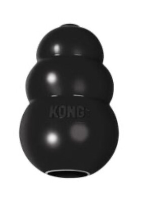 Kong Extreme Small RRP £6.25