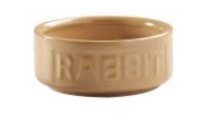 Mason Cash Rabbit Bowl 13cm