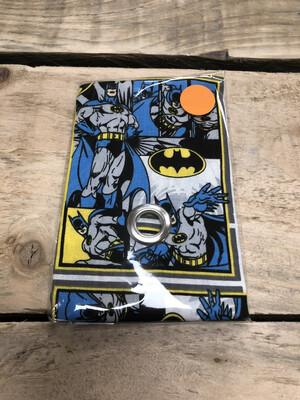 🐾 Poo Bag Holder Marvel Bat Man