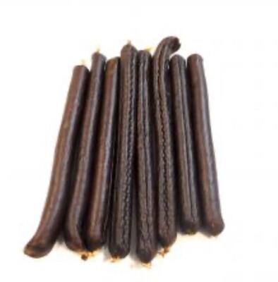100% Natural Gourmet Jumbo Black Pudding Sausages