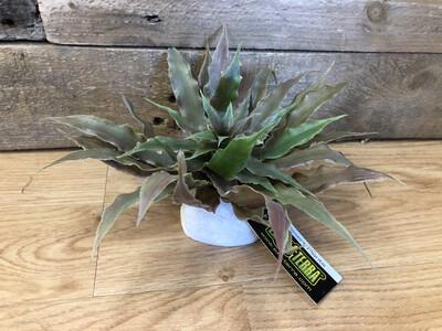 Reptile ExoTerra Star Cactus Artificial Plant Vivarium Decor