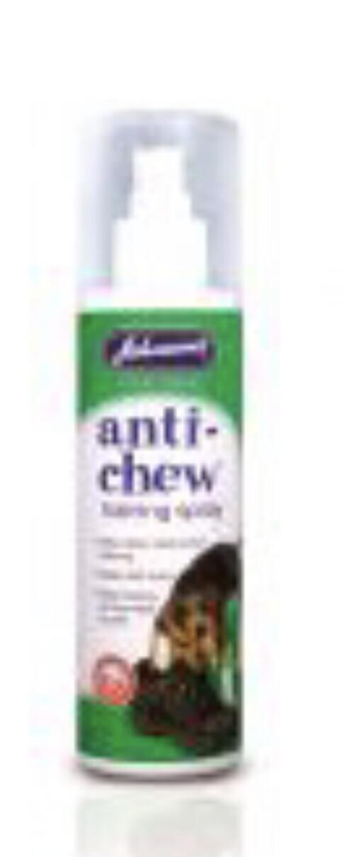 Pharmacy Johnson's Anti Chew Repellent