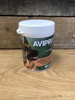 Pharmacy Avipro Plus 100g