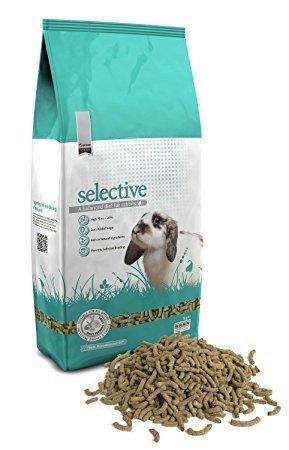 Science Selective Rabbit 1.5kg