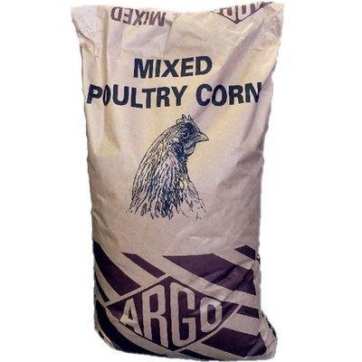 Poultry Mixed Corn 20kg