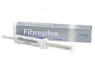 Pharmacy Protexin Fibreplex for Rabbits - 15ml Syringe