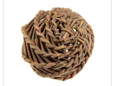 Willow Ball Large