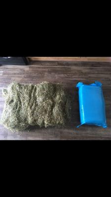 🟠VP Meadow Mix Large (Quarter Bale)