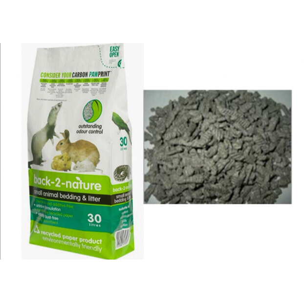 Back 2 Nature (small) 10 litre RRP £6.99