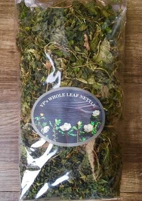 Banquet Whole Leaf Nettle XL