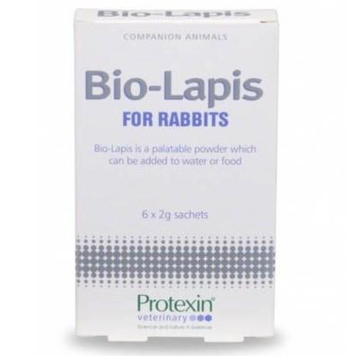 Protexin Bio Lapis Sachet 2g