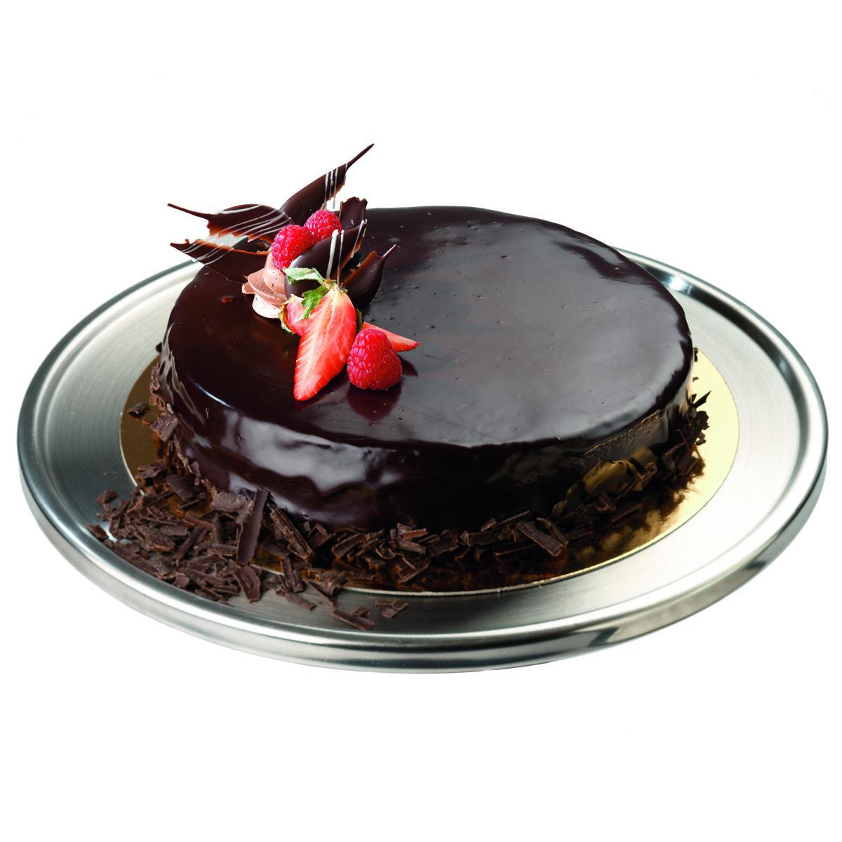 Talon suklaakakku