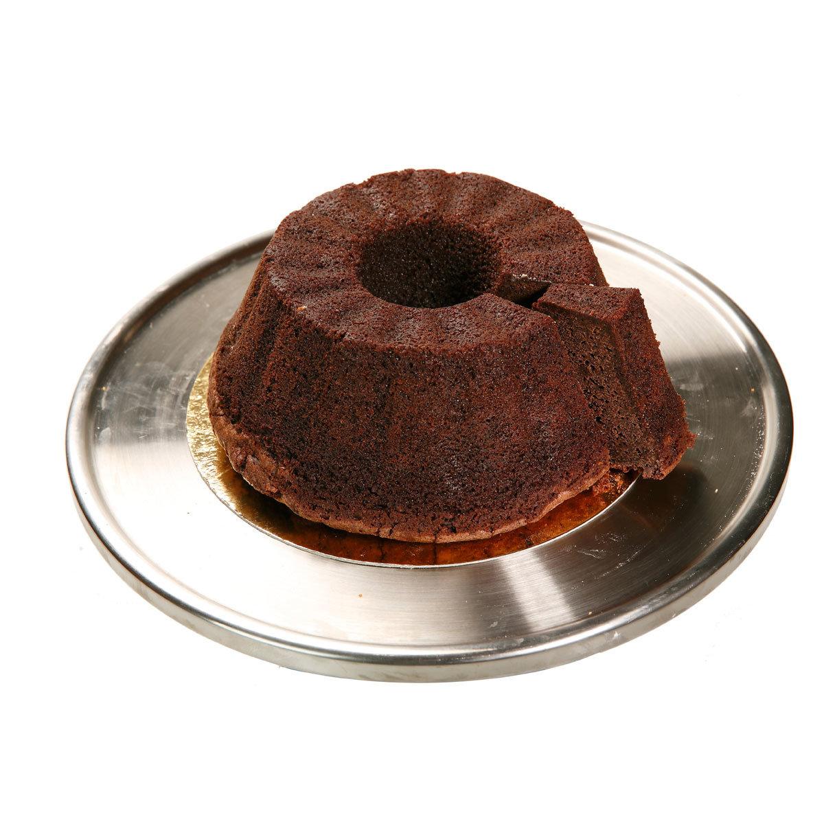 Suklaakahvikakku
