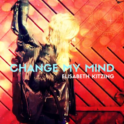The Change My Mind Album Download